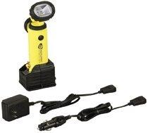 Streamlight 90627 Knucklehead LED Work Lights