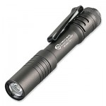 Streamlight 66601 MicroStream LED Flashlight
