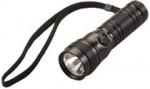 Streamlight 51072 Multi Ops Task-Light Flashlights