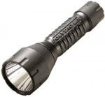 Streamlight 88860 PolyTac LED HP Flashlights