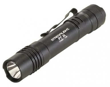 Streamlight 88031 Professional Tactical Flashlights