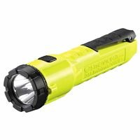 Streamlight 68750 ProPolymer Dualie Flashlights