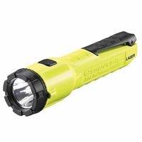 Streamlight 68760 ProPolymer Dualie Flashlights
