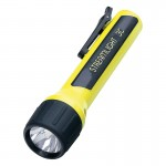 Streamlight 33254 ProPolymer Flashlights