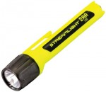 Streamlight 67101 ProPolymer Flashlights