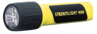 Streamlight 68202 ProPolymer Flashlights