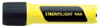 Streamlight 68254 ProPolymer Flashlights