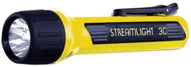 Streamlight 68201 ProPolymer Flashlights