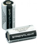 Streamlight 85175 Scorpion, TT-1L, TT-2L, Tactical Light Parts  & Accessories