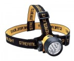 Streamlight 61052 Septor LED Headlamps