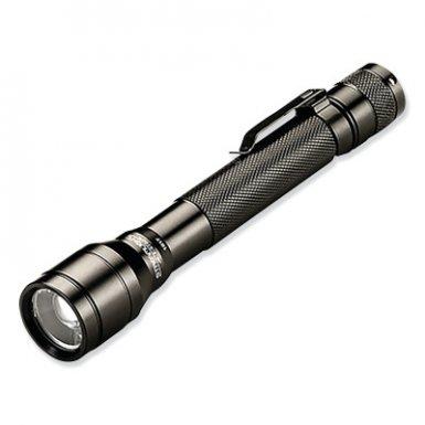 Streamlight 71701 Streamlight Jr. LED Flashlight
