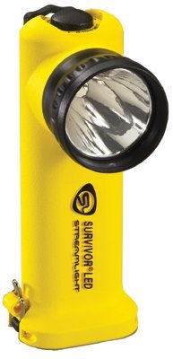 Streamlight 90513 Survivor LED Flashlights