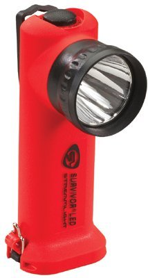 Streamlight 90541 Survivor LED Flashlights