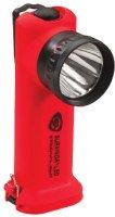 Streamlight 90502 Survivor LED Flashlights