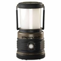 Streamlight 44931 The Siege Lanterns