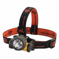 Streamlight 61025 Trident HAZ-LO Headlamps