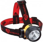 Streamlight 61050 Trident Headlamps