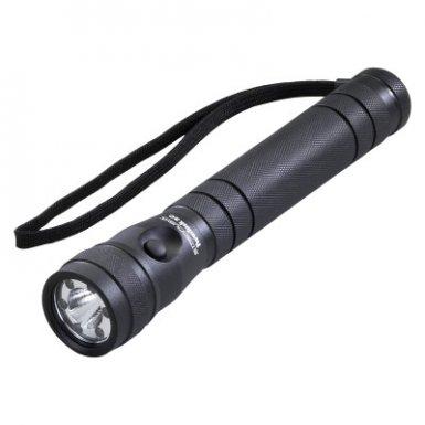 Streamlight 809265104560 Twin-Task UV LED Flashlights