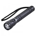 Streamlight 809265104560 Twin-Task UV LED Flashlights