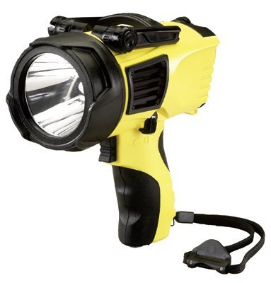 Streamlight 44900 Waypoint Flashlights