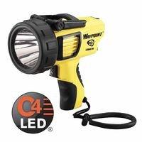 Streamlight 44910 Waypoint Flashlights