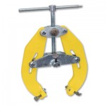 Sumner 781550 Ultra Qwik Clamp