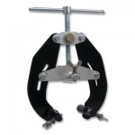 Sumner 781520 Ultra Qwik Clamp