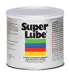 Super Lube 41160 Grease Lubricants