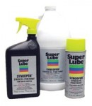 Super Lube 85050 Syncopen