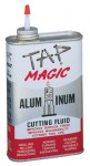 Tap Magic 20016A Aluminum