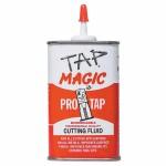 Tap Magic 30004P ProTap