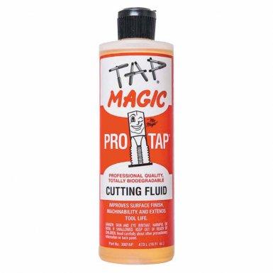 Tap Magic 30016P ProTap