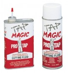 Tap Magic 30012PL ProTap