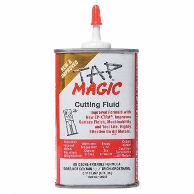 Tap Magic 10004E w/EP-Xtra