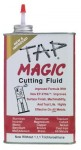 Tap Magic 10016E w/EP-Xtra
