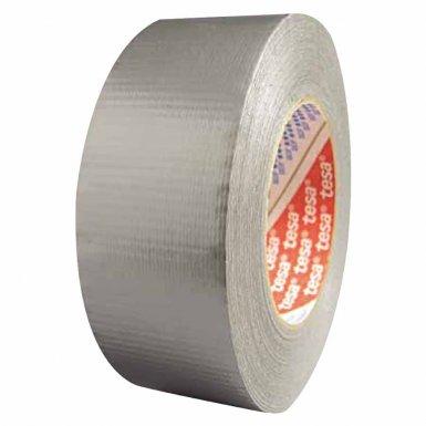 Tesa Tapes 64613-09001-00 Tesa Tapes Utility Grade Duct Tapes