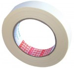 Tesa Tapes 50124-00003-00 Tesa Tapes General Purpose Masking Tapes