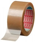 Tesa Tapes 04264-00002-00 Tesa Tapes Carton Sealing Tapes