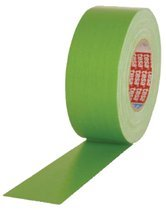 Tesa Tapes 04688-00000-00 Tesa Tapes Nuclear Grade Duct Tapes