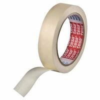 Tesa Tapes 53120-00080-01 Tesa Tapes Economy Grade Masking Tapes