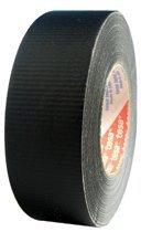 Tesa Tapes 53949-00000-02 Tesa Tapes Gaffer's Tapes