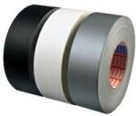 Tesa Tapes 53949-00005-02 Tesa Tapes Gaffer's Tapes