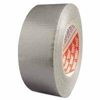 Tesa Tapes 64163-09002-00 Tesa Tapes Utility Grade Duct Tapes