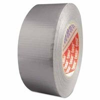 Tesa Tapes 64662-09001-00 Tesa Tapes Industrial Grade Duct Tapes