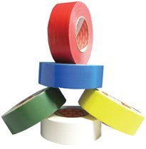 Tesa Tapes 64662-09010-00 Tesa Tapes Industrial Grade Duct Tapes