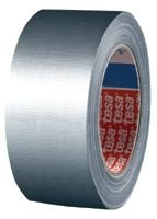 Tesa Tapes 64663-09001-00 Tesa Tapes Professional Grade Heavy-Duty Duct Tapes