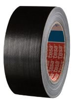 Tesa Tapes 64663-09005-00 Tesa Tapes Professional Grade Heavy-Duty Duct Tapes