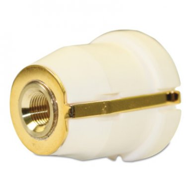 Thermacut 0260432 Ceramic Nozzle Holders for DIAS III