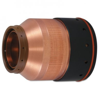 Thermacut 220760-UR Hypertherm Caps for HyPerformance Plasma