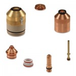 Thermacut 260130MS Hypertherm Plasma Parts Kits